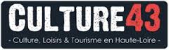 Logo culture 43