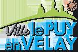 logo-ville-2011.png